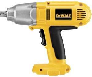 automotive cordless impact wrench reviews