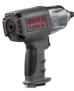 best air impact wrench for the money
