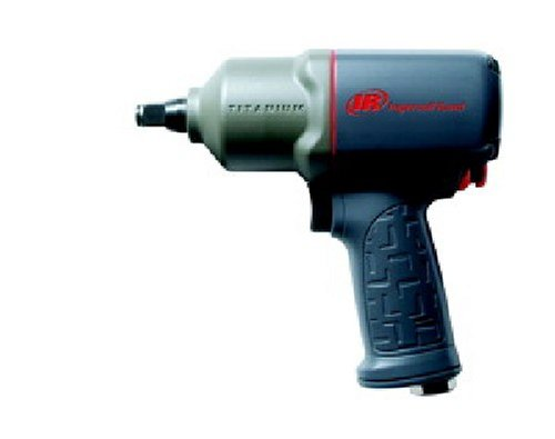 Best Air Impact Wrench Reviews 2017