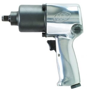 cheap air impact wrench