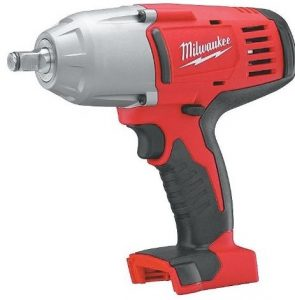 best cordless impact wrench for lug nuts