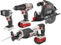 best power tools